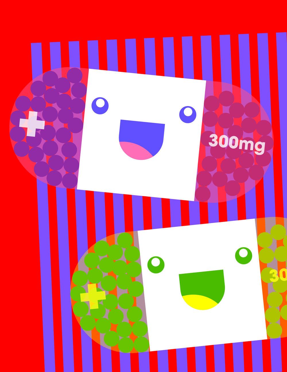 Pill-10.jpg