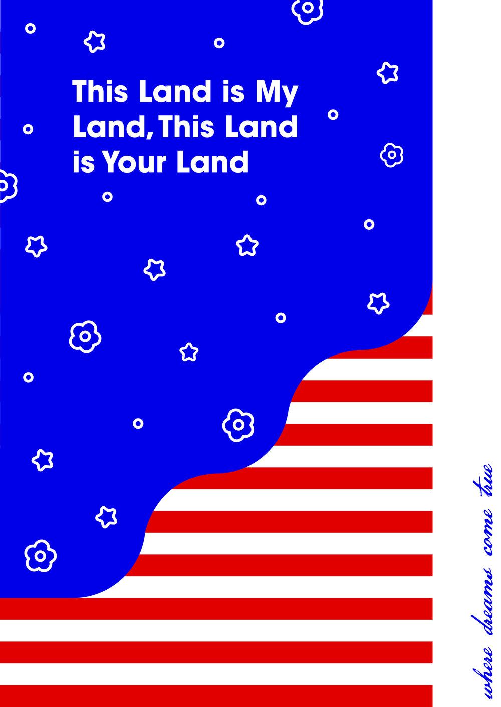 flag-01.jpg