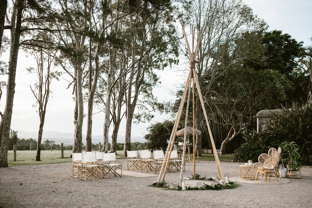 byronbayweddings371.jpg