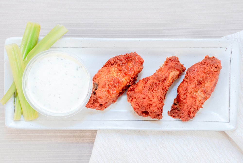 Bella Cocina - Mexican Hot Wings-5609.jpg
