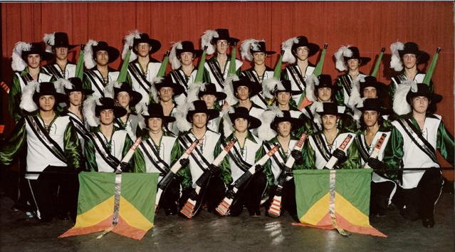 1981_1stplace_Cavaliers_001.jpg