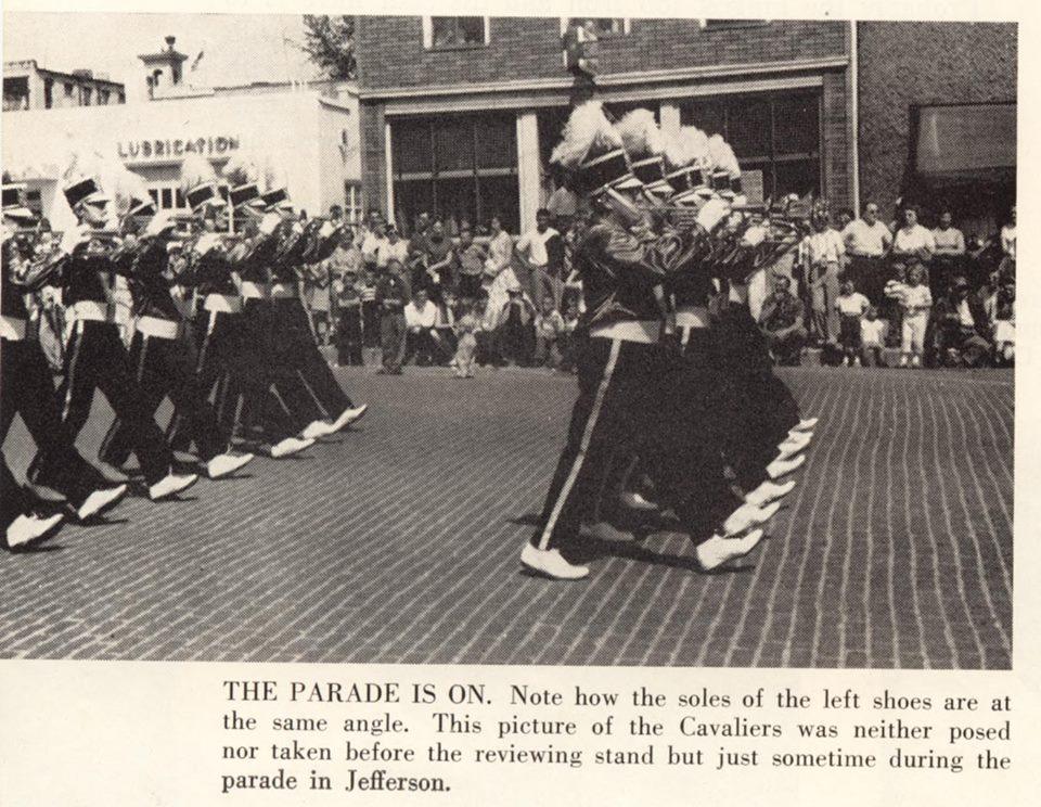 Cavaliers1957_001.jpg