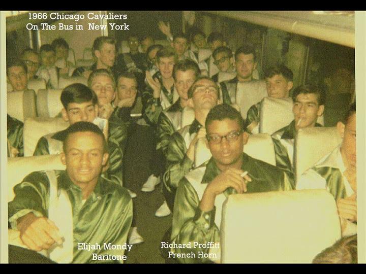 Cavaliers1966_001.jpg
