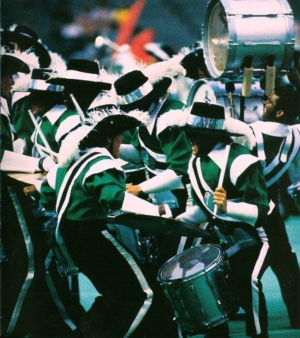Cavaliers1984_001.jpg