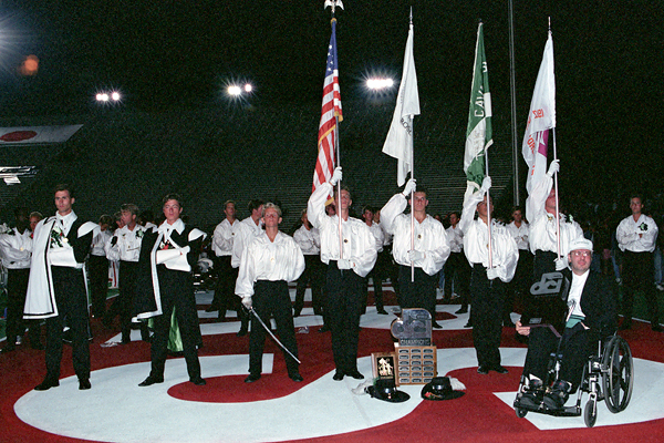 Cavaliers1992_001.jpg