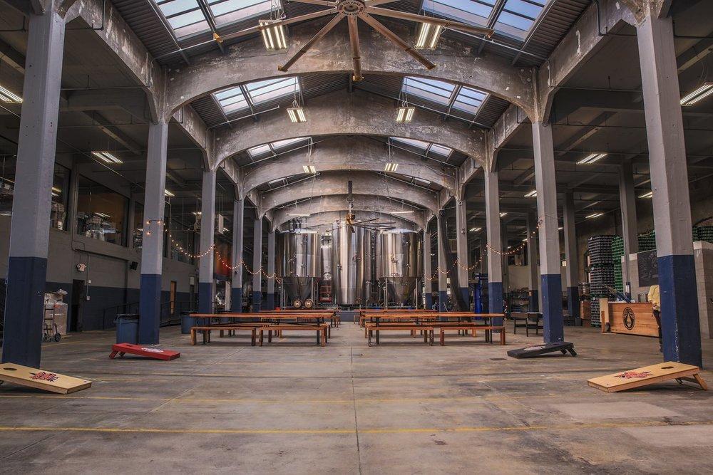 2-5-2016-Rhinegeist-Brewing-Company-Cincinnati-OH-Pic2.jpg