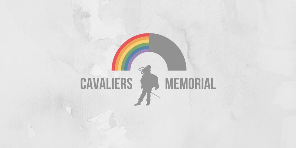 Cavalier Memorial (1).png