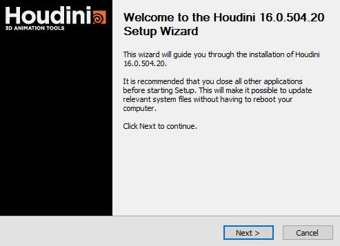 HOU_install2_2.jpg