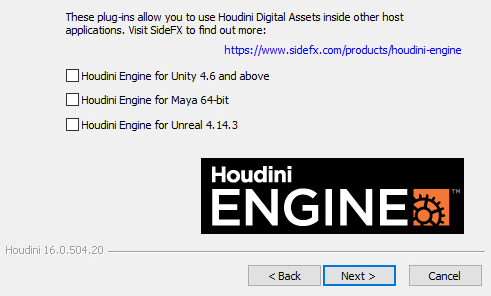 HOU_install2_5.jpg