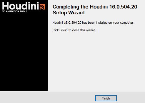 HOU_install2_9.jpg