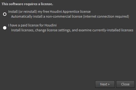 HOU_install2_11.jpg