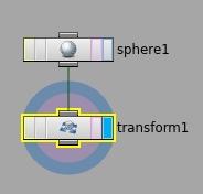 SOP_solver_3.jpg