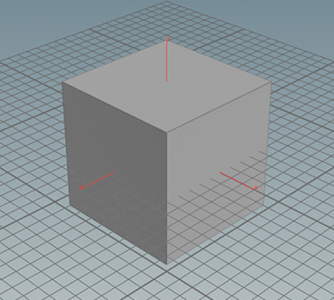 VEX_basic_5.jpg