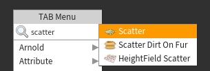 SOP_scatter_2.jpg