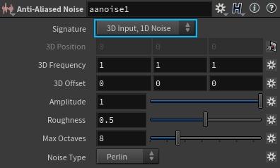 VOP_noise_12.jpg
