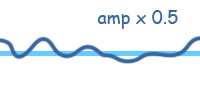 VOP_noise_amp_1.jpg