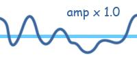 VOP_noise_amp_2.jpg