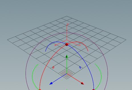 SOP_loop_12.jpg