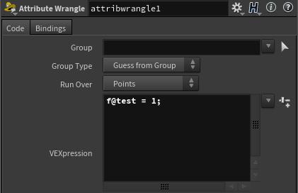 VEX_attr_4.jpg