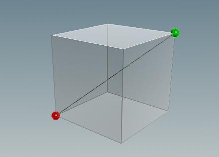 SOP_bbox_4.jpg