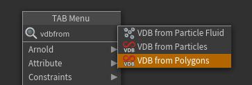 VOL_vdb-poly_3.jpg