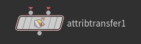 SOP_attr_transfer_1.jpg