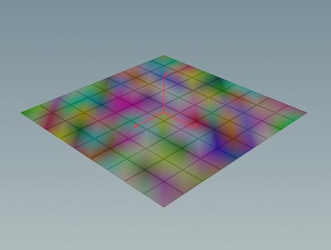 VEX_func_rand_8.jpg