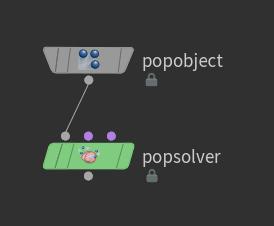 POP_basic_2.jpg