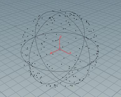 POP_basic_8.jpg