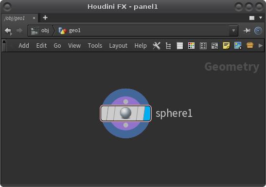 HOU_node_1.jpg