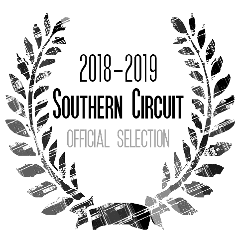 Southern Circuit Film Festival