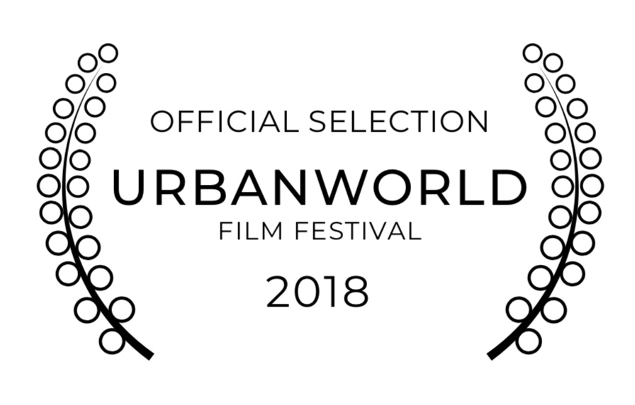 Urban World Film Festival