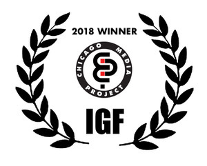 CMP IGF LAURELS winner.jpeg