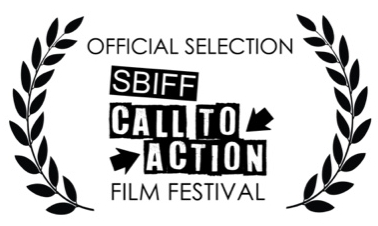 Santa Barbara International Film Festival Call to Action