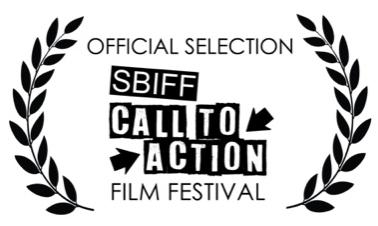 Santa Barbara International Film Festival Call to Action
