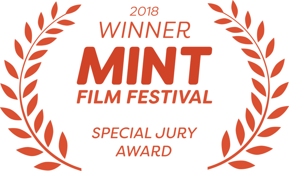mint-laurels-2018-MINT-SPECIAL-JURY-AWARD-red.png
