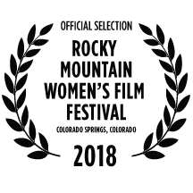 RMW18_film_festival_laurels_web.png