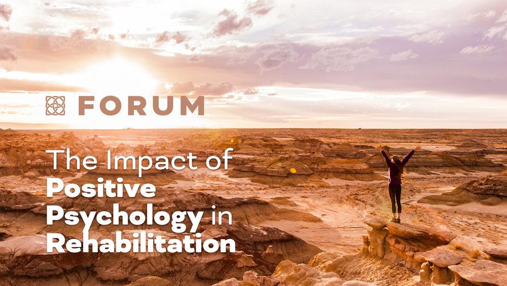 Positive Psychology Forum Key Image.jpg