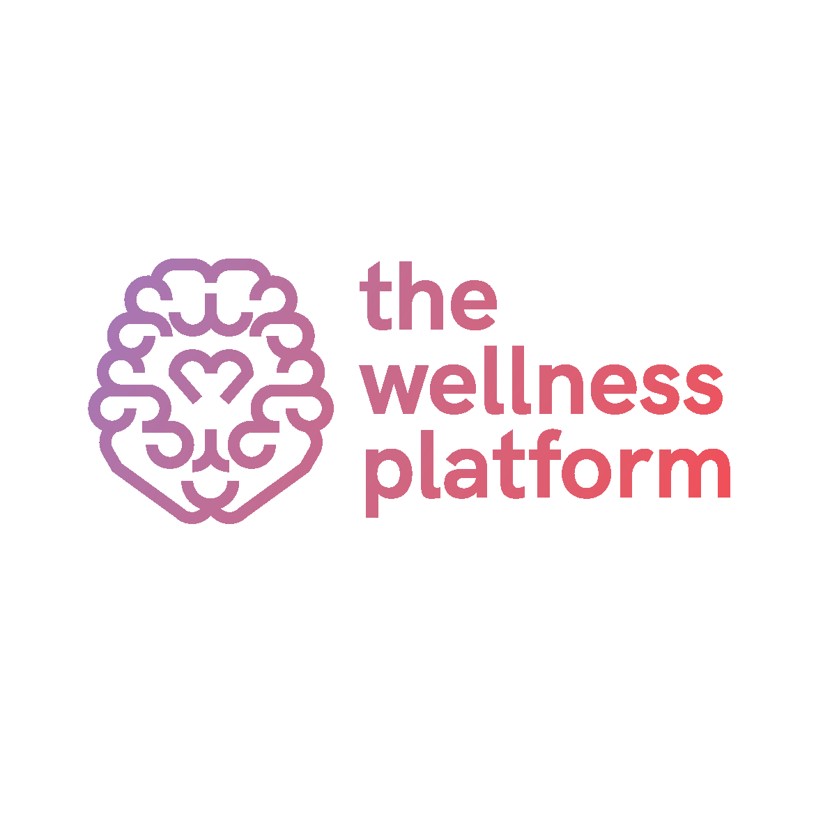 The Wellness Platform
