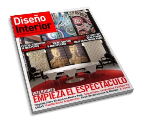 15_diseno_interior_cover.jpg