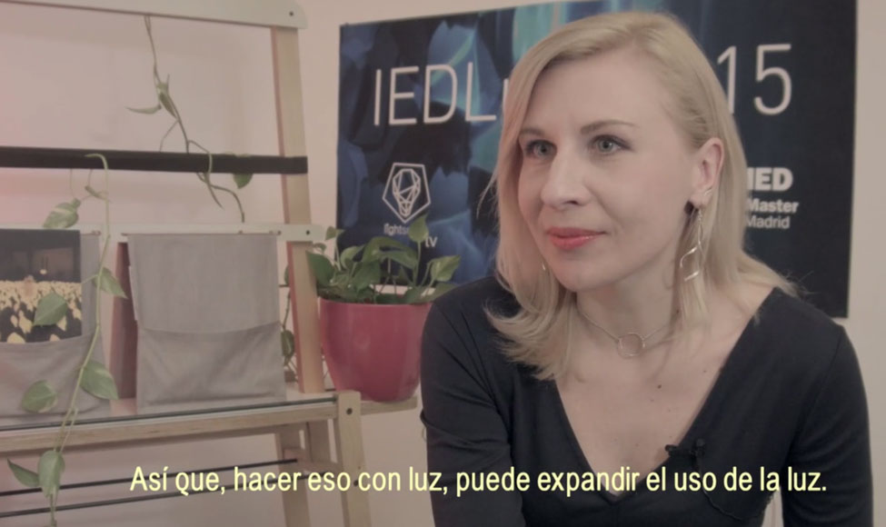 15_IED_Luce_Interview_screenshot_S.jpg