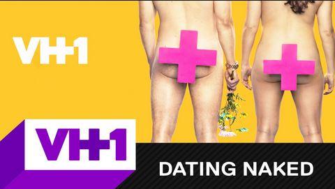 Dating-Naked-Logo.jpg