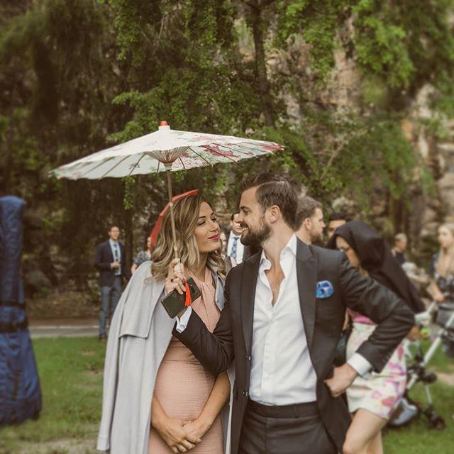 I'll keep him. . . . . . . . . . . . #love  #romanceisnotdead  #parasol