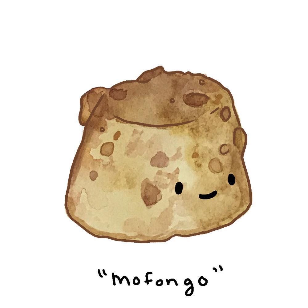 foodblog5.jpg