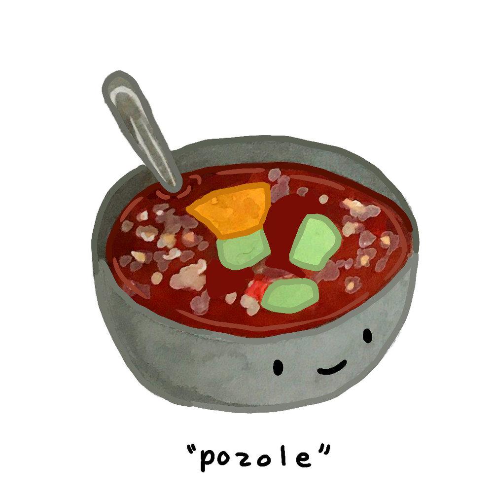 foodblog3.jpg