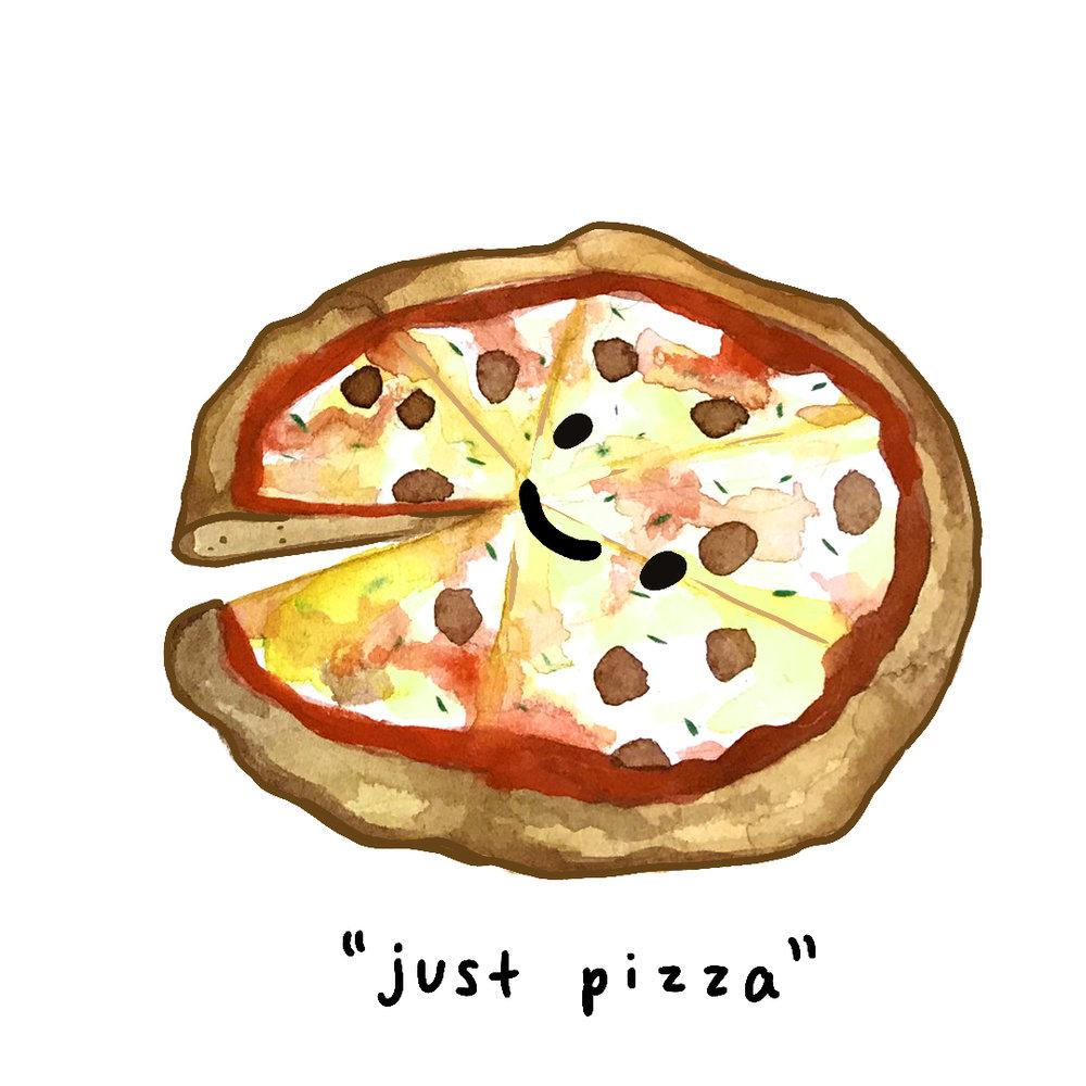 foodblog2.jpg