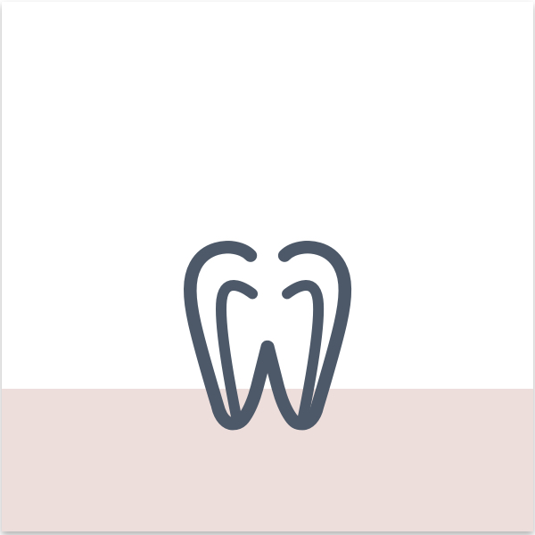 when the nerve inside the tooth is injured or infected, if identified quickly, the tooth can be saved instead of extracted. This procedure can be performed virtually pain free and provide a great relief of pain soon after. After a sequence of treatments sued to decontaminate the nerve chamber, the tooth is restored to mimic your natural tooth as much as possible.