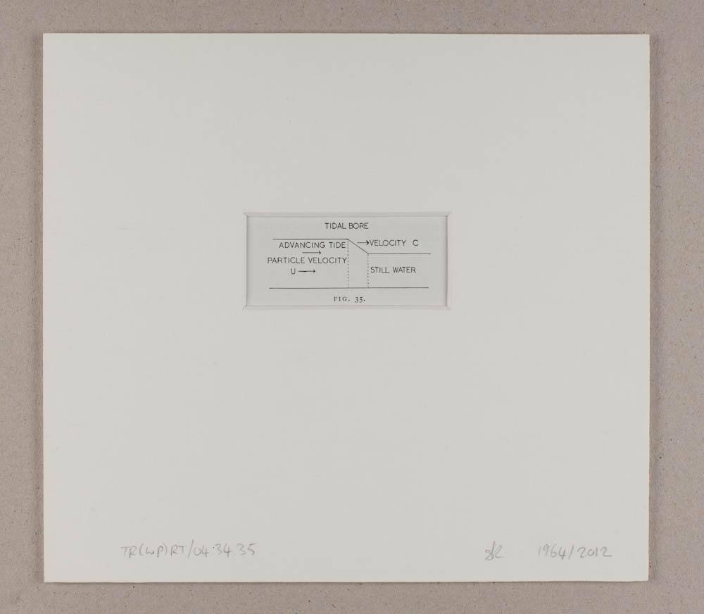 TR(WP)45.jpg