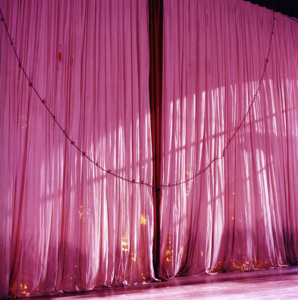 Glyndebourne (Curtain) 2008.jpg