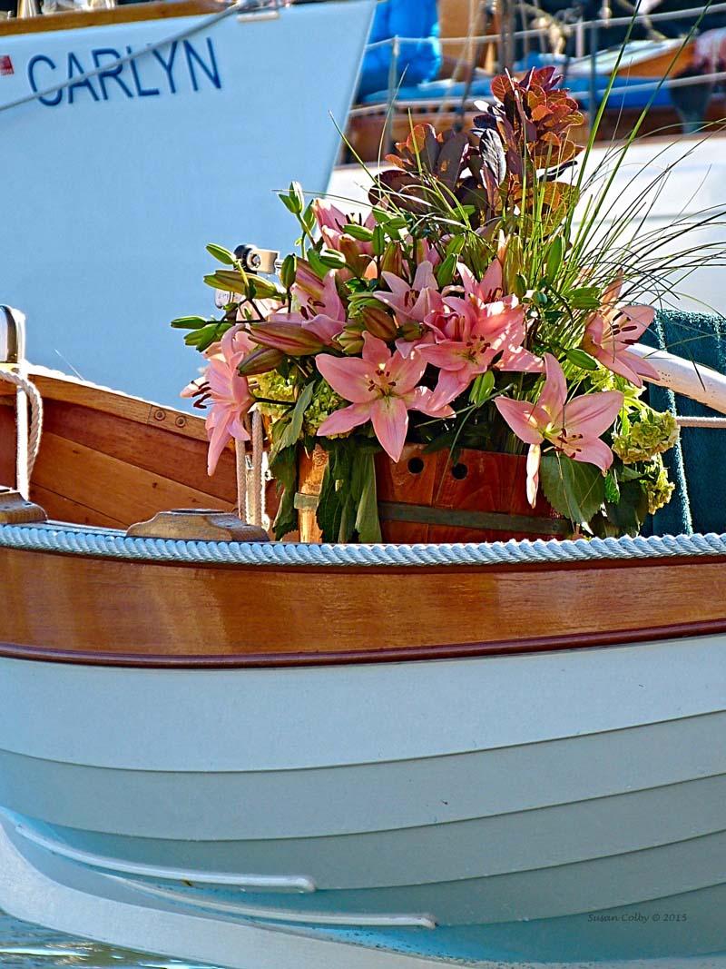 wooden-boat-festival-2015121.jpg